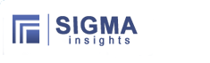 Sigma Insights